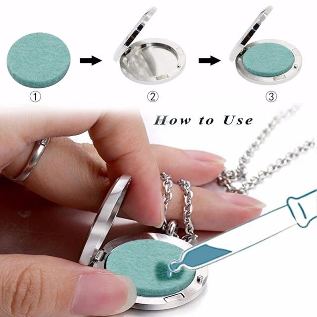 Купить регулируемый репеллент от комаров очаровательный браслет браслеты картинки