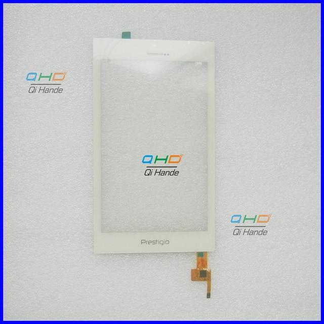 Оригинал 7 дюймовый Tablet PC FPC-CTP-0700-135-2 Емкостный Сенсорный экран панели Планшета Стекло Датчик Бесплатная Доставка