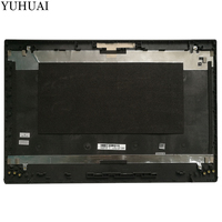 NEW LCD top cover case FOR Lenovo Thinkpad T550 W550S LCD BACK COVER FRU:00JT436 60.4AO08.001