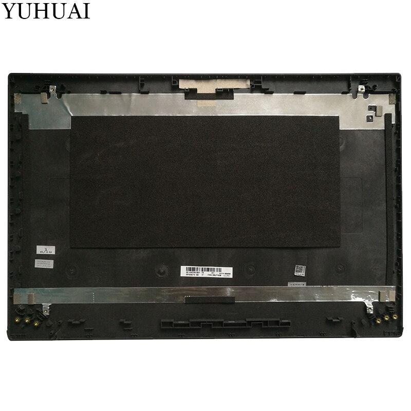 NOUVEAU LCD capot supérieur étui pour lenovo Thinkpad T550 W550S LCD revêtement arrière FRU: 00JT436 60.4AO08.001