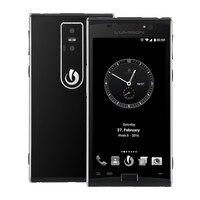 Названием LUMIGON T3 3 ГБ Оперативная память 128 ГБ Встроенная память MTK6795 2,0 ГГц Octa Core 4,8 дюймов HD Экран Android 6,0 4 г LTE смартфон