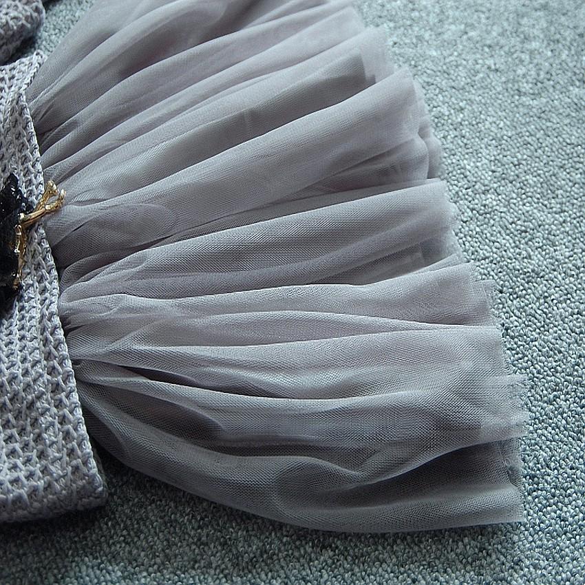 girl clothing set (5)