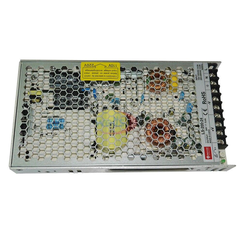 LED 12 V 24 V to 2A 4A 8A 10A 14A 16A 20A 29A - Լուսավորության պարագաներ - Լուսանկար 3