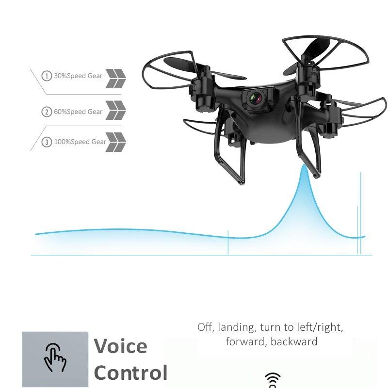 GW009C-1S Mini Drone (12)