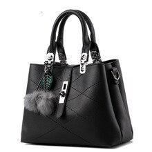 Woman Bag 2016 New Tide  Bags Leisure Fashion Handbag Crossbody Shaped Sweet Shoulder  Bag Handbag One Generation Free Shipping
