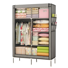 YOUUD Popular Closet Organizer Coll