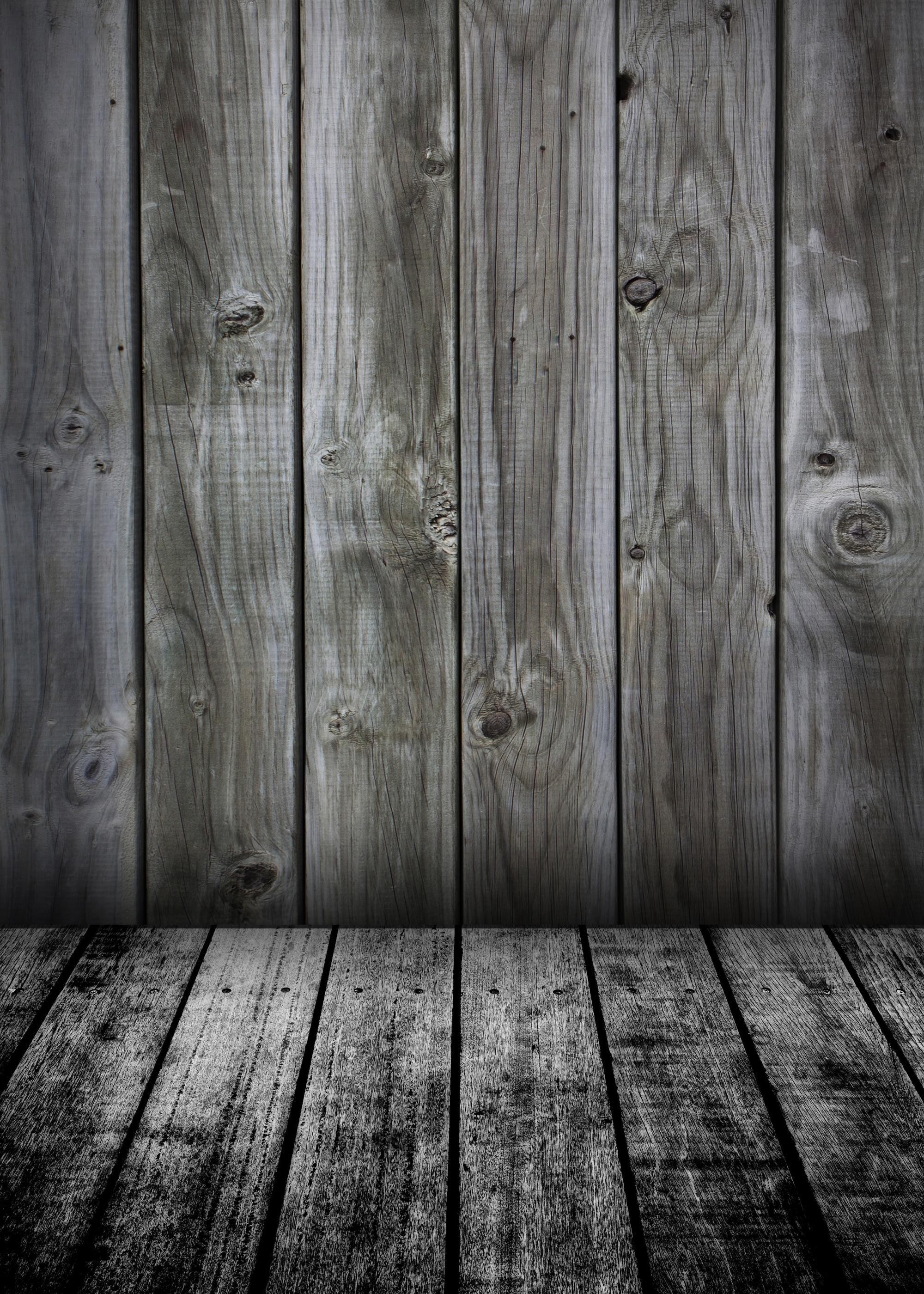 Line Art Hardwood Floors Ltd : Photography black backdrop promotion shop for promotional