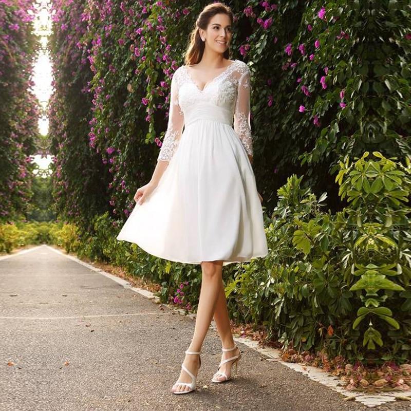 9e28f340aea Женское платье-рубашка с поясом 2019 летнее платье для женщин ...