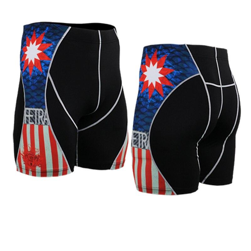 Life on Track mens surf shorts quality men baseball basketball short size s-4xl