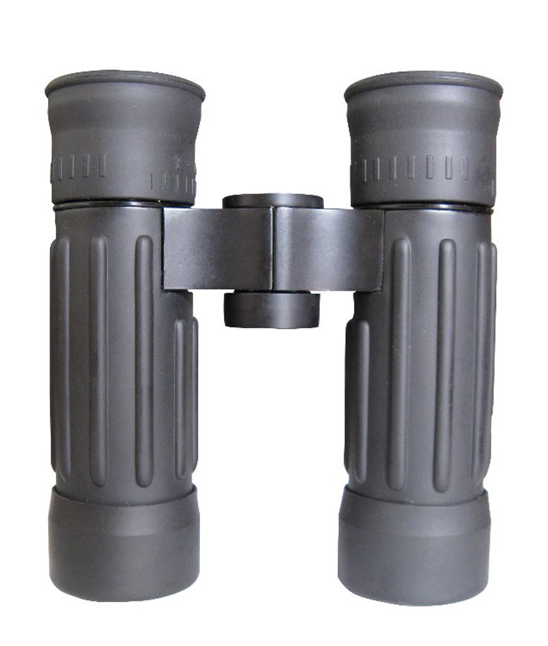 ФОТО Visionking 7x28 Military Waterproof  Nitrogen Bak4 Hunting Telescope Watching Outdoor Camping Travelling Hunting Binoculars