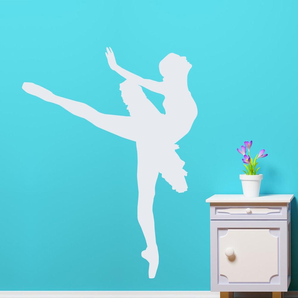 Interesting 70 ballerina wall art design inspiration of adorable ballerina wall art popular ballerina wall buy cheap ballerina wall lots from china amipublicfo Gallery