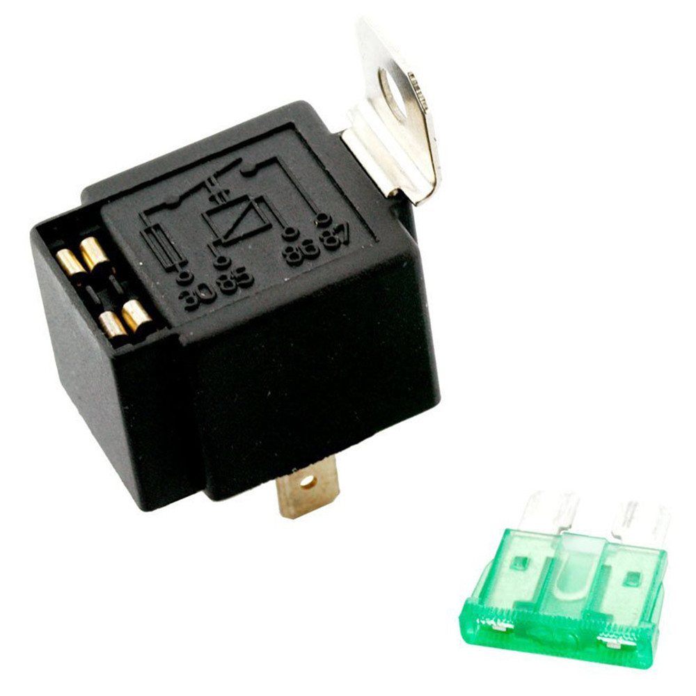 Popular  Pin RelayBuy Cheap  Pin Relay Lots From China  Pin - Relay normally open