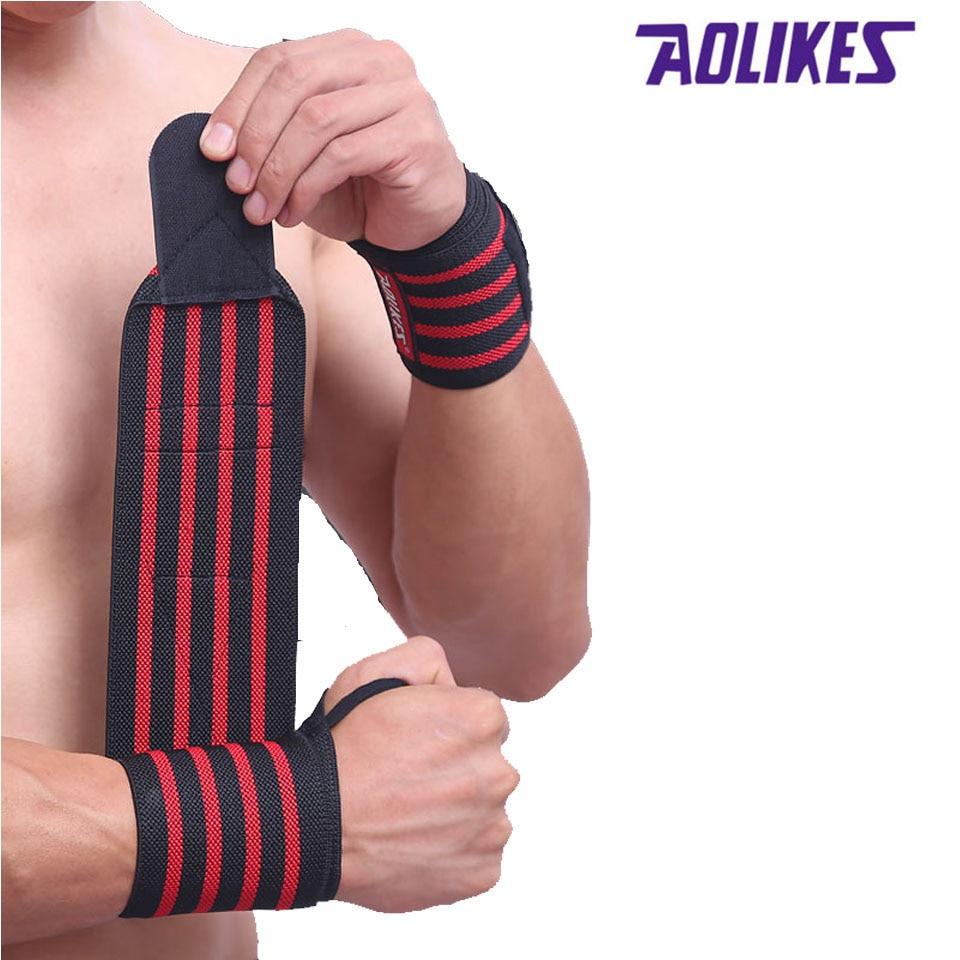 Furniture Industrious Adjustable Breathable Gym Sports Single Shoulder Support Back Brace Guard Strap Wrap Belt Band Pads Black Bandage Face Lift Tool