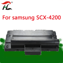 Compatible laser toner cartridge ML-4200 ml4200 for samsung SCX-4200 scx4200 SCX-4300 scx4300 printer стоимость