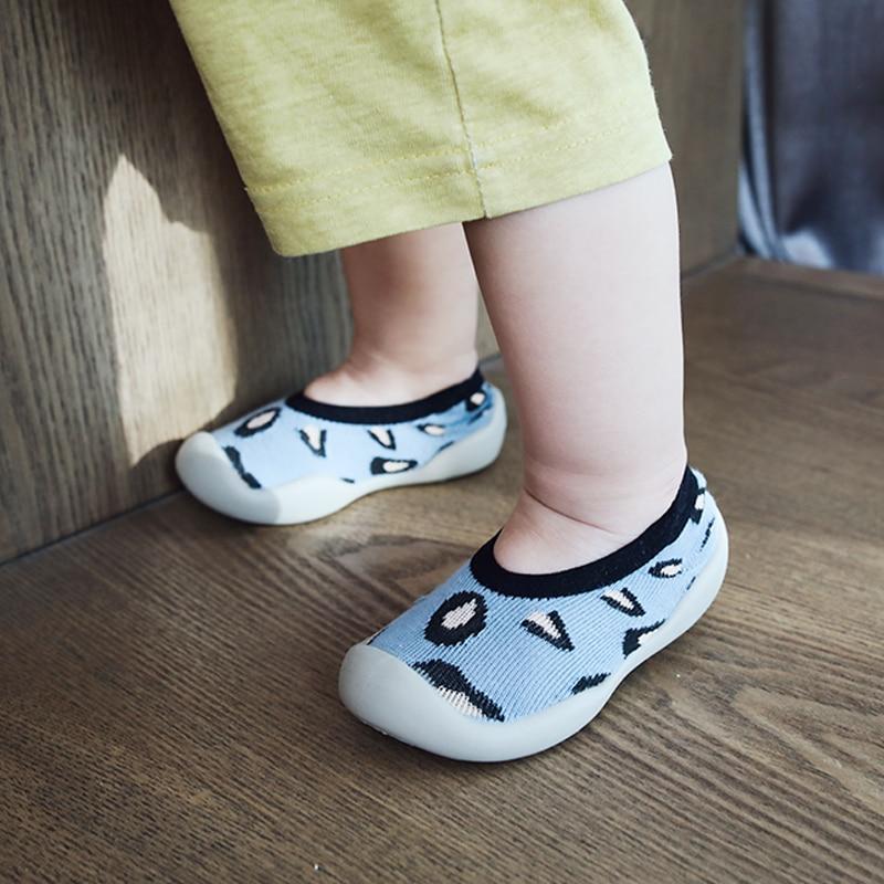 non slip socks toddler indoor sock
