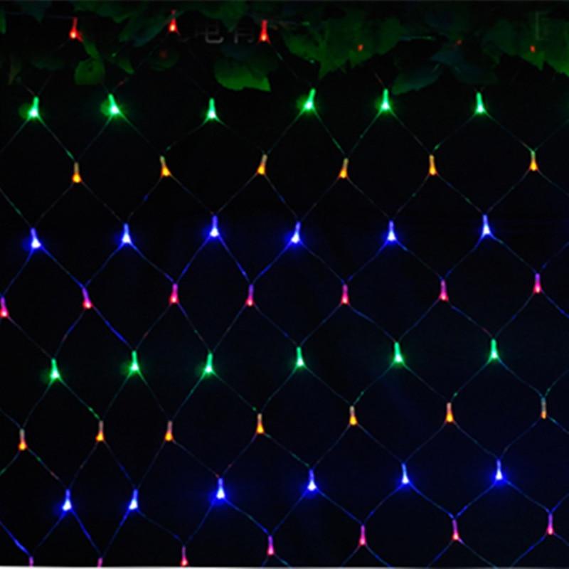 Aisoway Joyer/ía De Resina Moldes De Resina Seashell Estrellas De Mar Moldes De Silicona Moldes para La Fabricaci/ón De Resina Caja