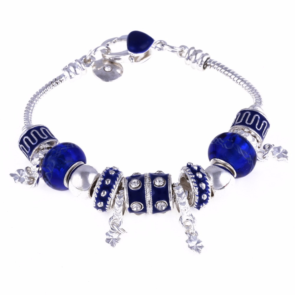 products b glass penrosebracelet bracelet museum w bead penrose of