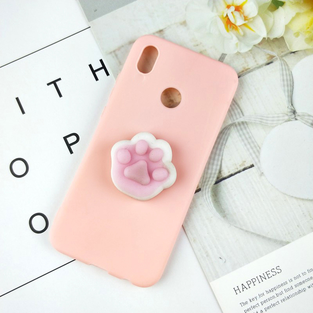Pink Foot Note 5 phone cases 5c64f32b1a609