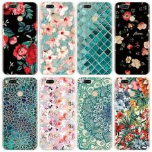 Luxury 3D Case For Xiaomi Pocophone F1 Mi A2 5X 6X 4 4C 5 5S Plus 6 8 SE Explore Mi Mix 2S Note 2 3 Cover For Xiaomi Mi A1 Case