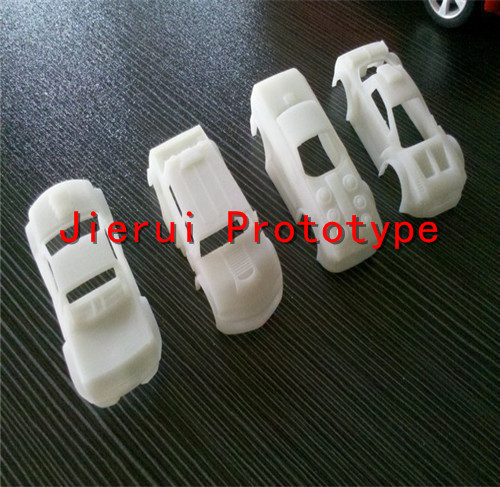 SLS,SLA Prototype in ABS for Toy, Auto Parts/china sls 3d printing prototyping with good quality and better price high quality spare parts sla 3d printing prototype sla sls service