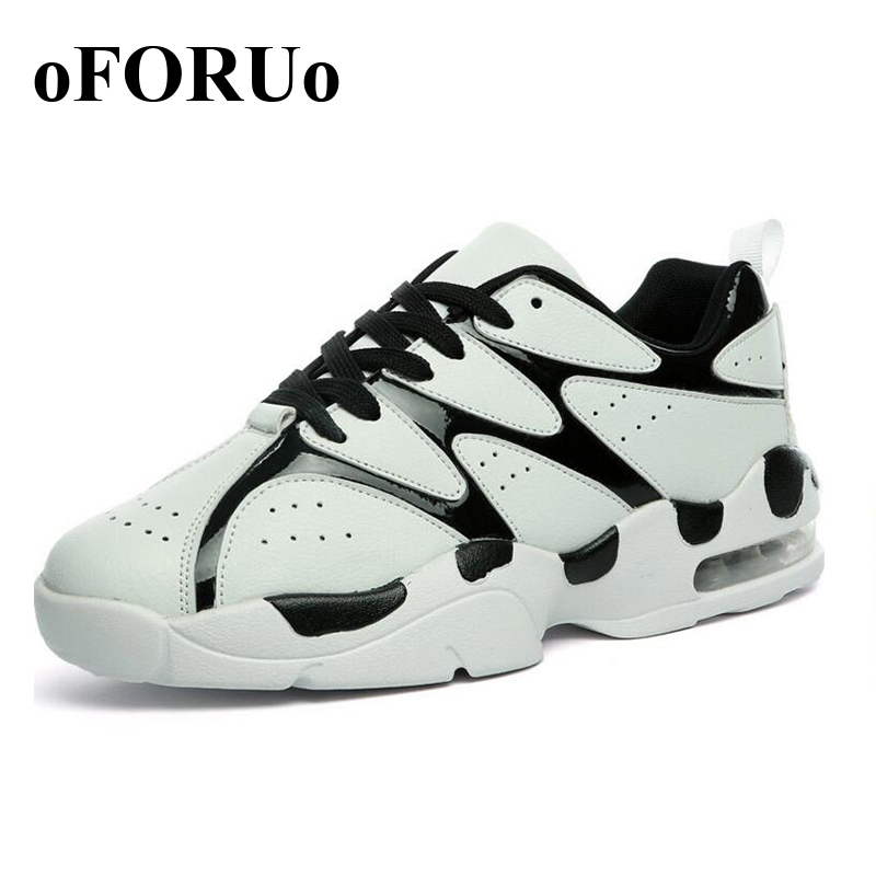 Tide brand popular Lovers sneakers Basketball font b shoes b font running font b shoes b