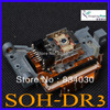 SOH-DR3 Laser Head Repalce For Samsung DVD-VR357 DVD Player Laserpickup
