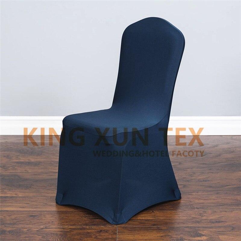 BCCOV-090178-Stretch-Banquet-Chair-Cover-Navy-Blue-0_1000x1000