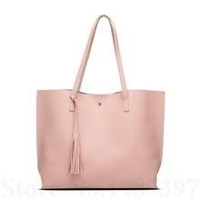 High Quality PU Leather Totes Handbag Summer Beach Bags Tote Women sac a main de marque designer handbags bolsas femme XH206