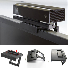 Adjustable Mount Holder Mini Camera TV Clip Holder for XBOX One Kinect 2.0 Video Games Mounting-in Replacement Parts & Accessories from Consumer Electronics on Aliexpress.com | Alibaba Group