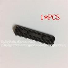 1PCS x Shaver suitable blade for BRAUN P40 P50 P60 M60 M90 100 200 150