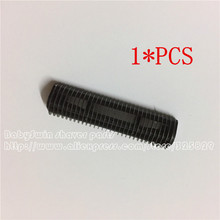 1PCS x Shaver suitable blade for BRAUN  P40 P50 P60 M60 M90 100/200 150 3600 3612 3614 Free Shipping