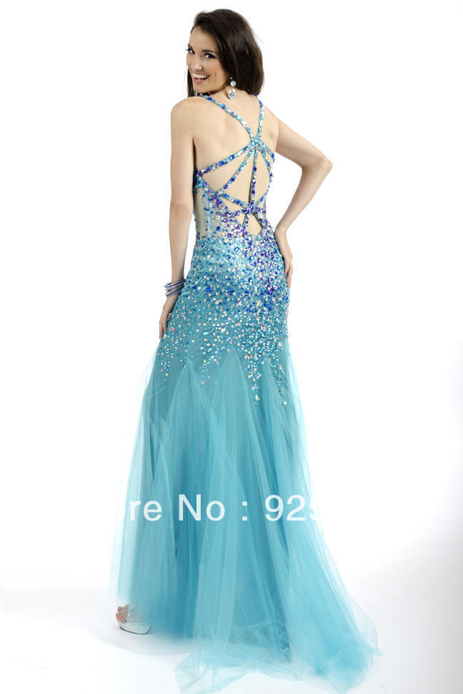 bra selling Picture - More Detailed Picture about Sue Wong Prom ...
