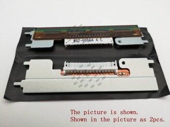 New original thermal printer core LTP2342C-S576A-E, 80MM thermal printhead LTP2342C,printhead accessories LTP2342 LTP2342C-S576A