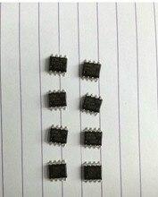 Si  Tai&SH    24C56 AT24C256N  integrated circuit