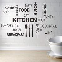 Creative-Art-Wall-Stickers-for-Kitchen-1