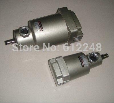micro fog separator with feedforward AMH450-04/AMH450-06 manual drainmicro fog separator with feedforward AMH450-04/AMH450-06 manual drain