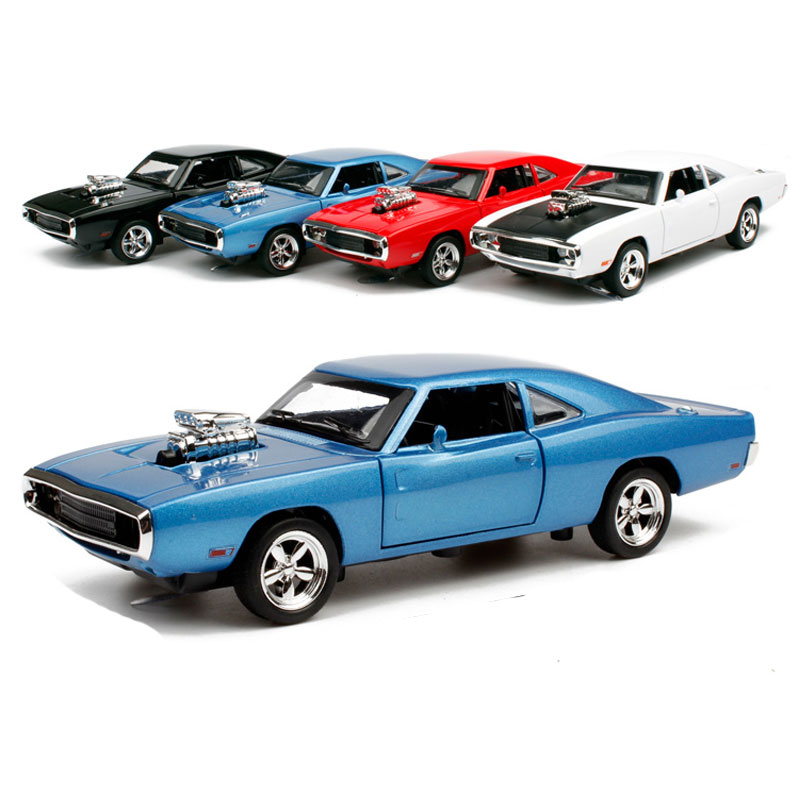 Online Get Cheap Muscle Cars Model Aliexpress Com Alibaba Group