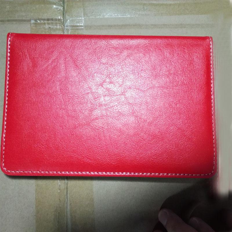 For Prestigio MultiPad 4 QUANTUM 10.1 PMP5101C 10.1 inch 360 Degree Rotating Universal Tablet PU Leather cover case планшет prestigio multipad 4 quantum 10 1 black blue в алматы