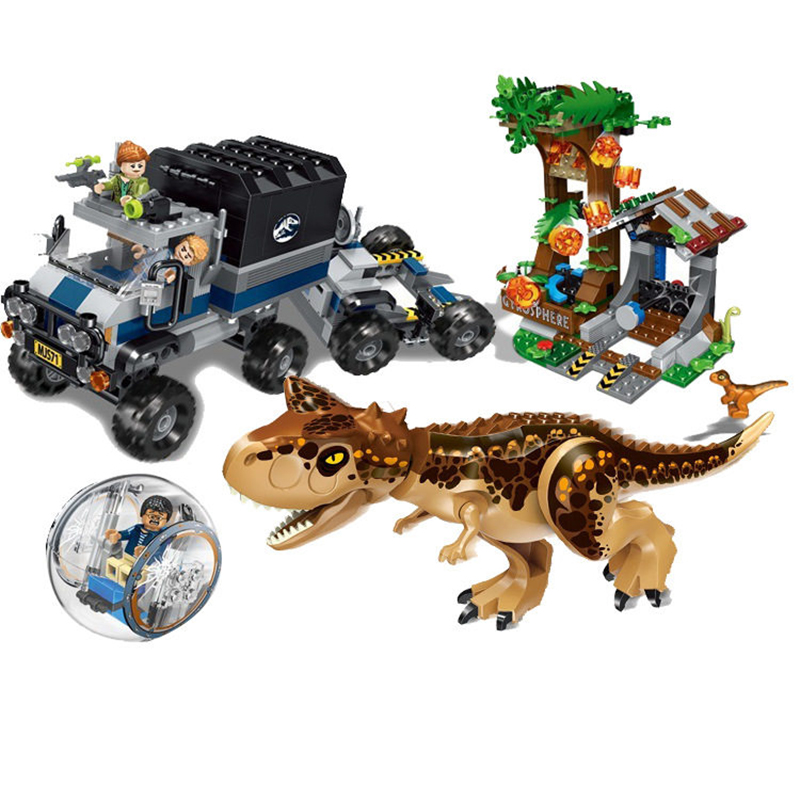 Bela 10925 415Pcs Legoings Jurassic World Figure Helicopter Pursuit Chase Building Blocks Children Toys Legoings Dinosaurs 75928Bela 10925 415Pcs Legoings Jurassic World Figure Helicopter Pursuit Chase Building Blocks Children Toys Legoings Dinosaurs 75928