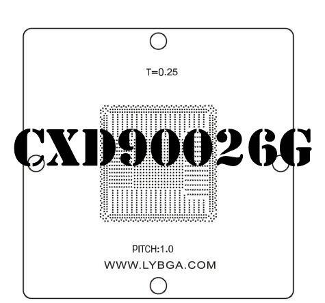PS4 026G (2)