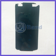 10pcs/lot Premium Pre-Cut Adhesive Strip Sticker For Samsung Galaxy S6 Edge G9250 FreeShipping