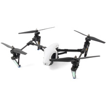 drone Q333 5 8G 4CH Transform FPV Drone Professional One Key return Headless Mode with