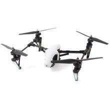 DJI Inspire drone WLToys Q333 5.8G 4CH Transform FPV Drone Professional One Key return Headless Mode with 720P HD FPV Camera