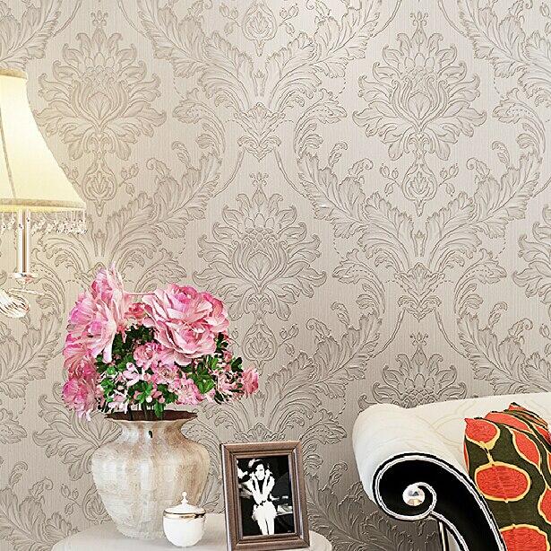 Pintar un dormitorio de matrimonio top horas es esencial for Papel habitacion matrimonio