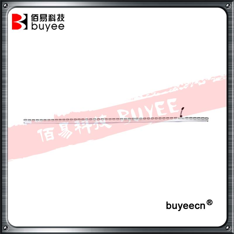 For Macbook PRO Retina 13 15 A1398 A1502 LCD LED Backlight Strip 2012 2013 2014 2015 Year Replacement image