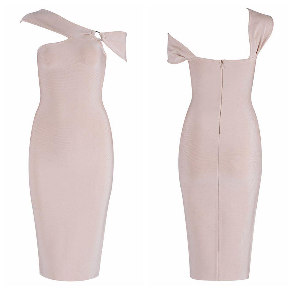 seamyla-sexy-women-new-bandage-dress-10
