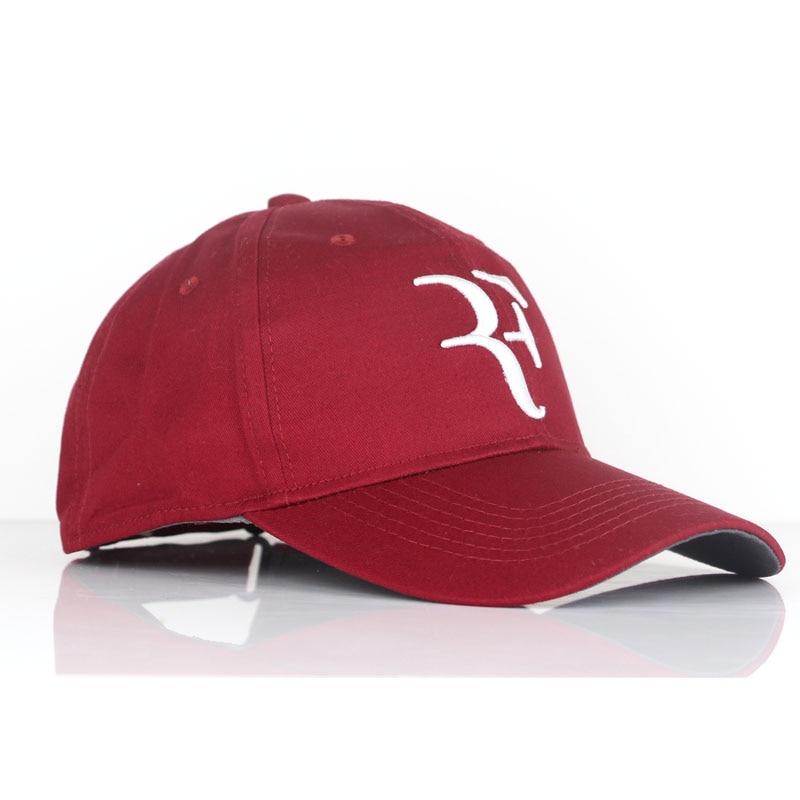 Online Cheap Roger Federer Hat