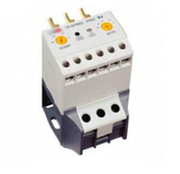 low pressure GMP22 2S Motor protection relay