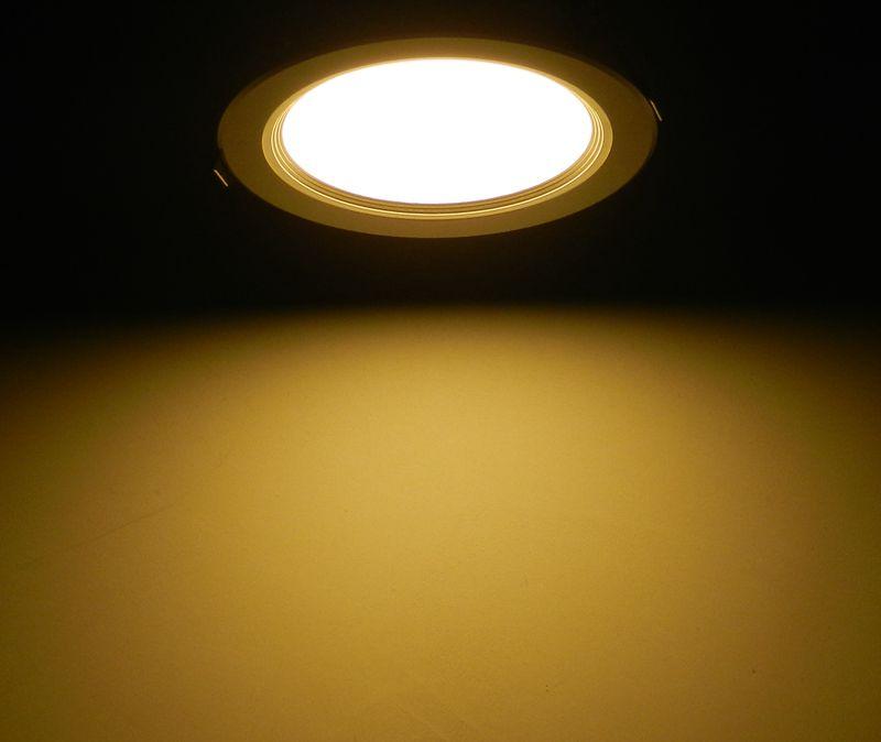 driverless led down light-8