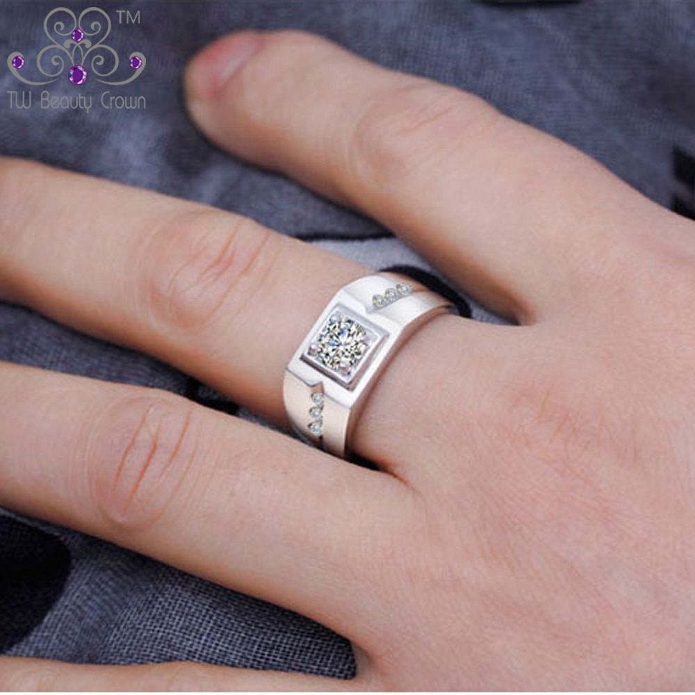 Aliexpress.com : Buy 2017 New High Quality Real 925 Sterling Silver ...